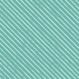 stripe040
