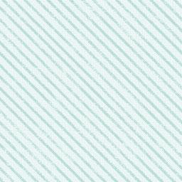 stripe041