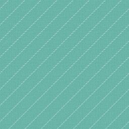 stripe090