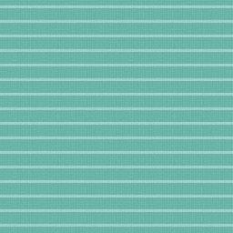 stripe130