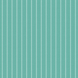 stripe140