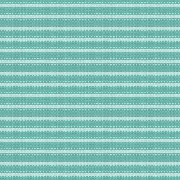 stripe150