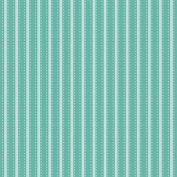 stripe160