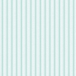 stripe161