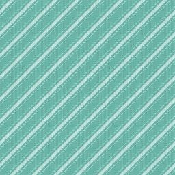 stripe170