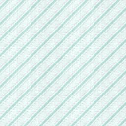 stripe171