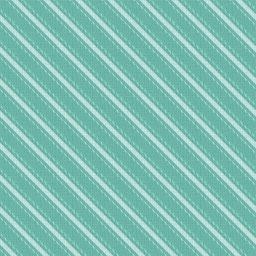stripe180