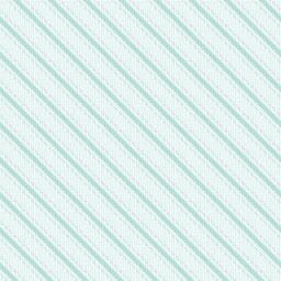stripe181