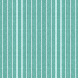 stripe210