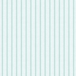 stripe211
