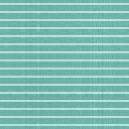stripe220