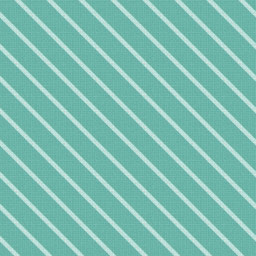stripe240