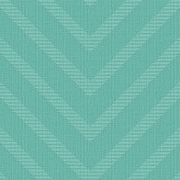 stripeAR0