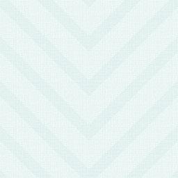 stripeAR1
