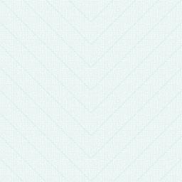 stripeAT1