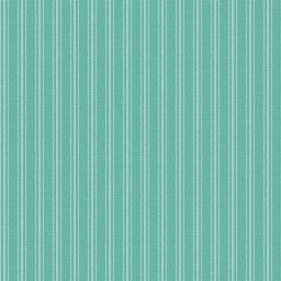 stripeCD0