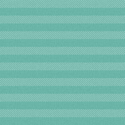 stripeCL0