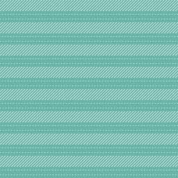 stripeCP0