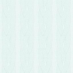 stripeEY1