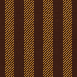 stripeA10