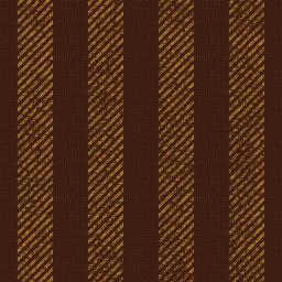 stripeA70