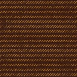 stripeAC0