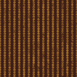 stripeAN0