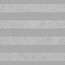 stripeA80