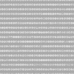 stripeAL0