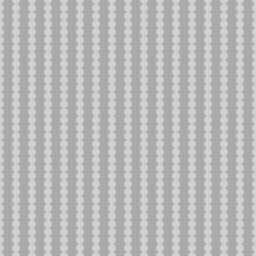 stripeAM0