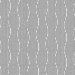 stripeE80
