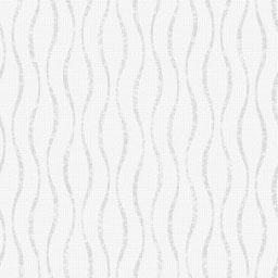 stripeEG1