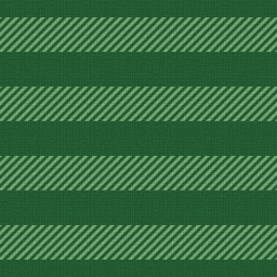 stripeA20