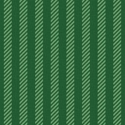 stripeA30