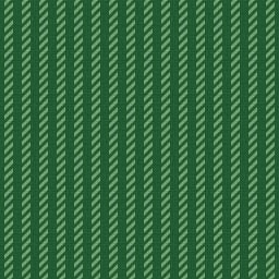 stripeA50