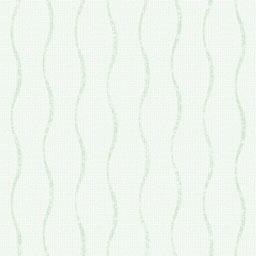 stripeE61