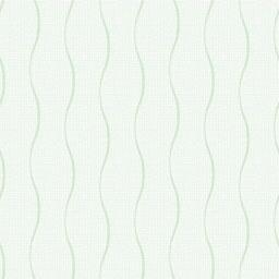 stripeE81