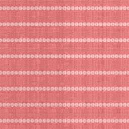 stripeAG0