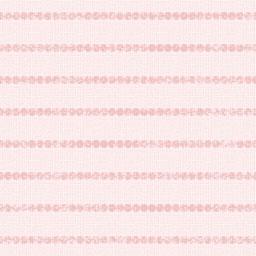 stripeAH1