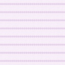 stripeAG1