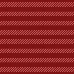 stripeA40