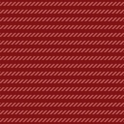 stripeA60