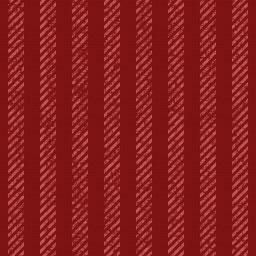 stripeA90