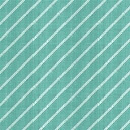 stripe230