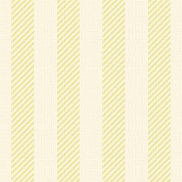 stripeA11