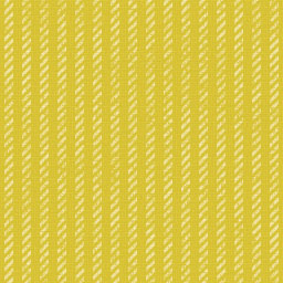 stripeAB0