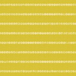 stripeAH0