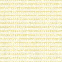 stripeAL1