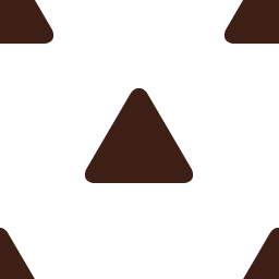 RoundedTriangle 128px
