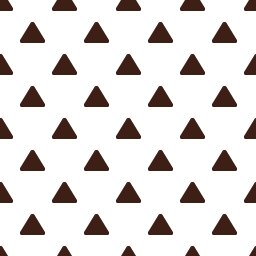 RoundedTriangle 32px